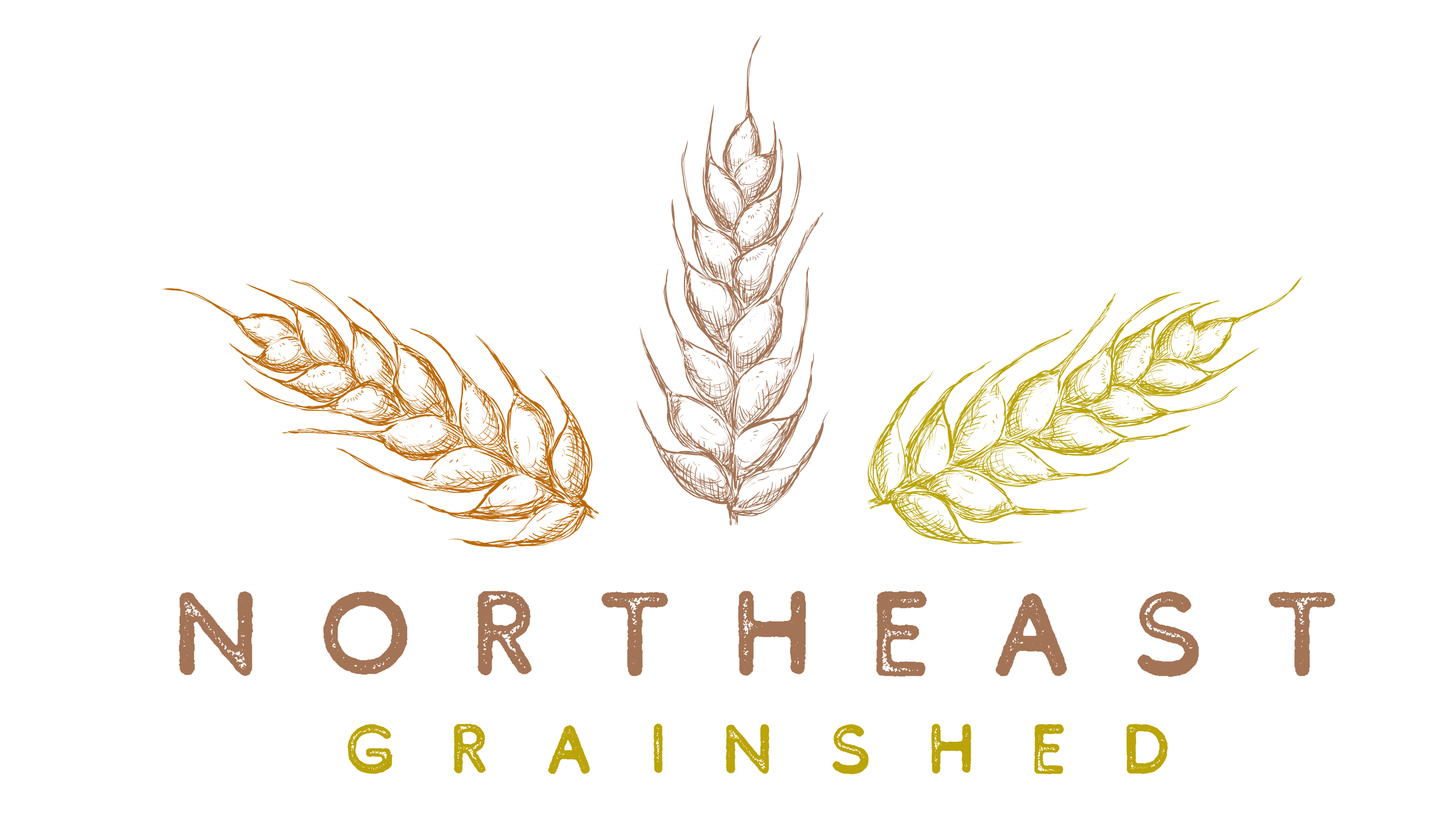 Northeast Grainshed